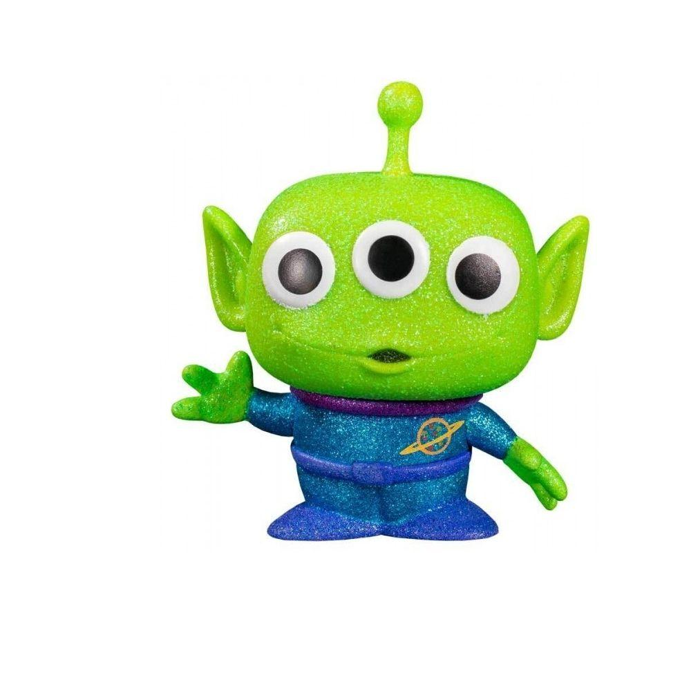 Disney: Toy Story – Alien #525 Special Edition, Diamond Collection