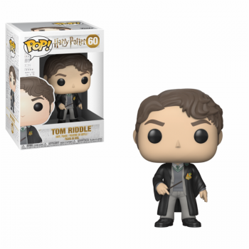 Harry Potter - Tom Riddle #60